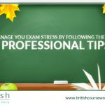 tips-to-manage-exam-stress