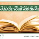 time-management-tips-for-students