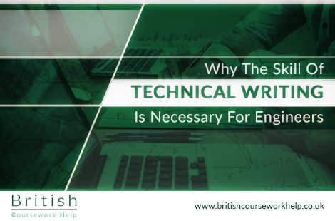 writing-tips-for-engineers