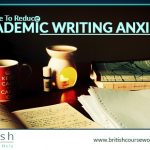 academic-writing-stress-tips