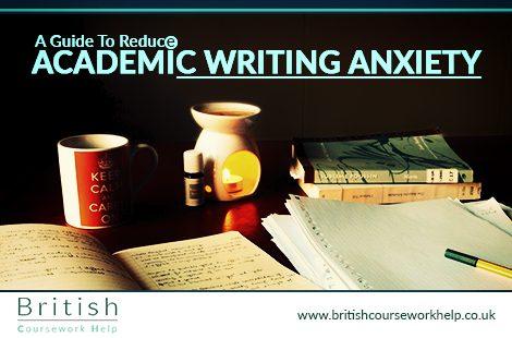 academic-writing-stress-tips