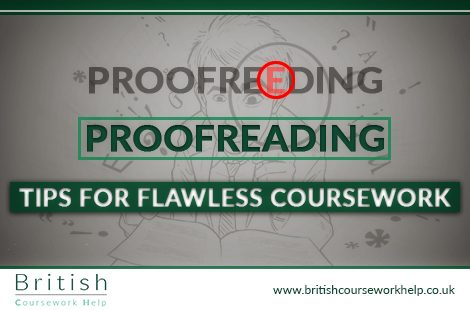 proofreading-tips