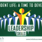 leadership-skills-building-tips