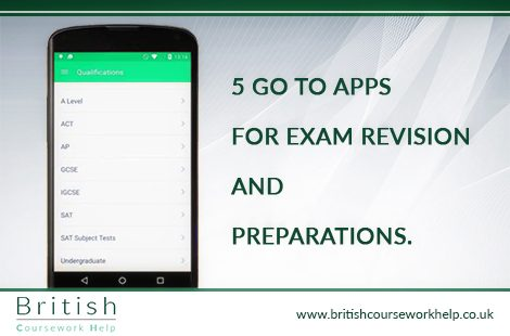 5-go-to-apps-for-exam-reviews-and-preparations