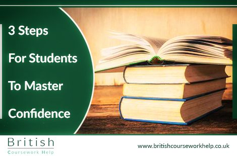 tips-for-students-to-master-confidence